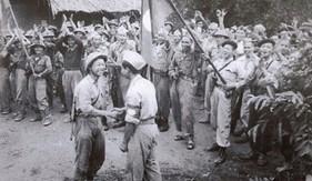 Quân tình nguyện Việt Nam tại Lào: Biểu tượng của tình đoàn kết bền chặt giữa hai nước