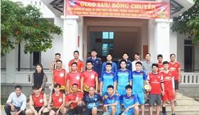 Đoàn Đặc nhiệm PCTP ma túy số 2 đẩy mạnh tổ chức các chuỗi hoạt động đoàn kết quân dân