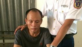 Đoàn Đặc nhiệm PCTP ma túy số liên tiếp đấu tranh triệt phá các vụ án tàng trữ trái phép chất ma túy
