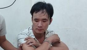 Phòng PCTP ma túy Bộ Tư lệnh Vùng Cảnh sát biển 2 phối hợp triệt phá 7 vụ án về ma túy