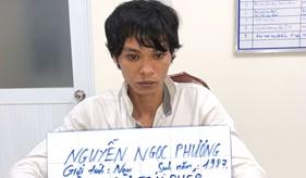 Đoàn Đặc nhiệm PCTP ma túy số 3 tiếp tục triệt phá 1 vụ án ma túy