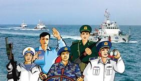 Kết quả một năm tổ chức thực hiện Luật Cảnh sát biển Việt Nam và những vấn đề đặt ra cho Lực lượng Cảnh sát biển trong giai đoạn tiếp theo