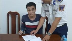Đoàn Đặc nhiệm PCTP ma túy số 3: Khởi tố hình sự đối tượng tàng trữ trái phép chất ma túy