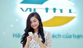 Quét 10.000 tin nhắn, 20.000 tín hiệu cuộc gọi mỗi giây, Antispam của Viettel giành giải Bạc CNTT thế giới