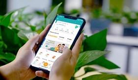 Chuyển đổi số trong chăm sóc khách hàng, Viettel được đánh giá là viễn thông có trải nghiệm tốt nhất