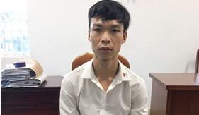 Đoàn Đặc nhiệm PCTP ma túy số 3 bắt giữ đối tượng tàng trữ 10,4 gam ma túy tổng hợp