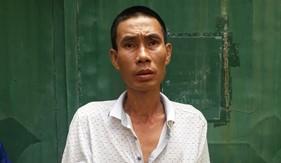 Đoàn Đặc nhiệm PCTP ma túy số 1 đấu tranh triệt phá 2 vụ án tàng trữ trái phép chất ma túy