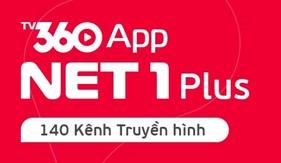 Các gói Internet/Truyền hình Viettel nào dành cho khách hàng tại Hà Nội?